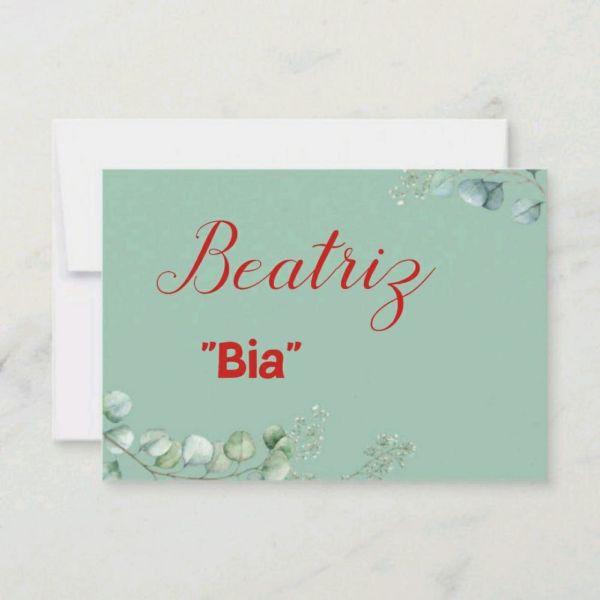 Beatirz-Nome-legal-e-especial-com-simplicidade-de-Bia