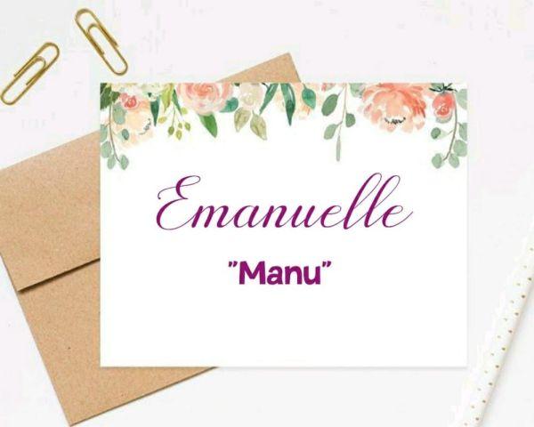 E-manuelle-Manu-Nome-lindo-e-facil-de-expressar