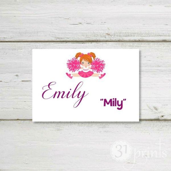 Emily-Nome-especial-para-bebe-menina-charmosa