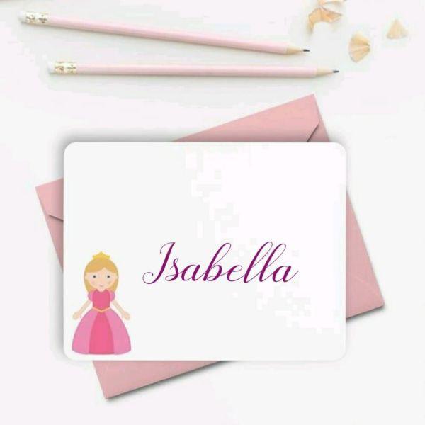 Isabella nome de pessoa querida