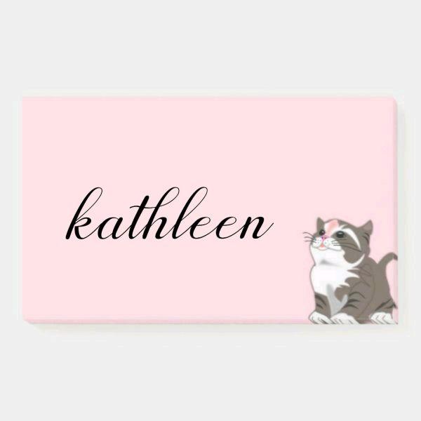 katleen nome de origem deferente porem maravilhoso