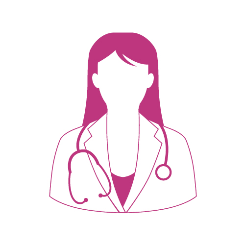Pneumologie doctor f clinica ama med expert center ramnicu sarat