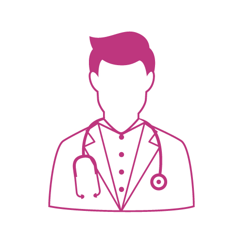 Medici doctor m clinica ama med expert center ramnicu sarat