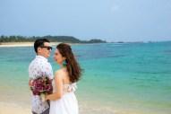 Wedding (42 - 277)