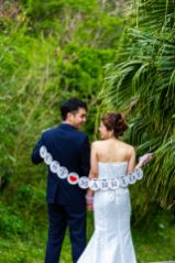 photowedding (5)
