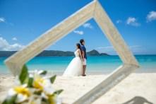 wedding_RDA (44)