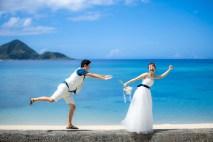 weddingphoto-74