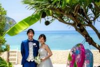 Weddingphoto_RDA (55)