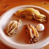 高知県道の駅「四万十とおわ」オシャレなおちゃくりcafé&オンリーワンの調味料を買うならここへ!
