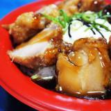 倉敷市玉島「菜の花畑」お弁当は450円から!安心美味しい手作りお総菜のお店