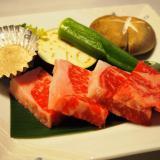 ※閉店※鳥取県米子市「弓ヶ浜荘」口コミで人気!広々お部屋に大満足の豪華お夕食がすごい