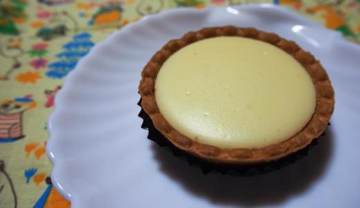 矢掛町「石窯チーズタルト専門店Little リトル」驚きのチーズタルト!イオンモール岡山にも新店舗ができましたよ