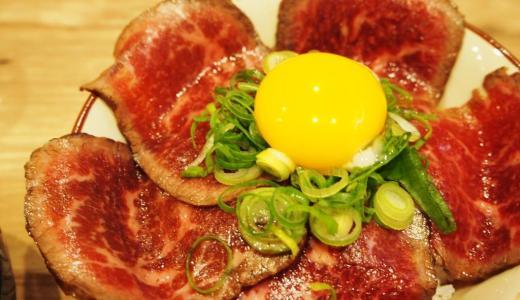 笠岡市「鉄板焼き一本松」これはお値打ち!鉄板焼き屋さんのお得なランチ&美味しいもちもちお好み焼き