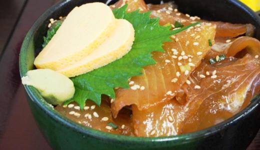 浅口市寄島町「海鮮食堂 海賊亭」牡蠣の季節じゃなくても行きたい!でもやっぱり牡蠣の季節にも行きたい!
