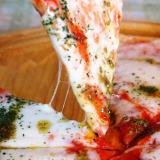 西予市野村町「レストランほわいとファーム」チーズが最高に美味しいっ!感動の美味しさに出会えます