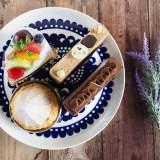 菓子工房 菓の森 ケーキ