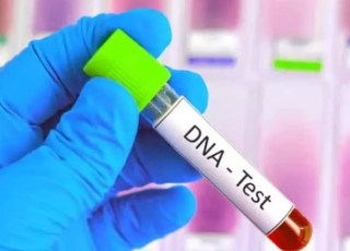 When DNA Test Says Child is Not Yours, It Doesn't Mean Your Wife Cheated, This Might Have Happened