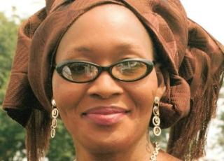 Marriage Is The Biggest Scam In Nigeria, Bigger Than 419- Controversial Journalist Kemi Olunloyo Says