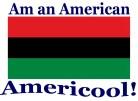 A Americool