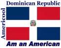 Americool Dominican Rep