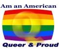 Queer & Proud!