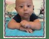 Americool Baby