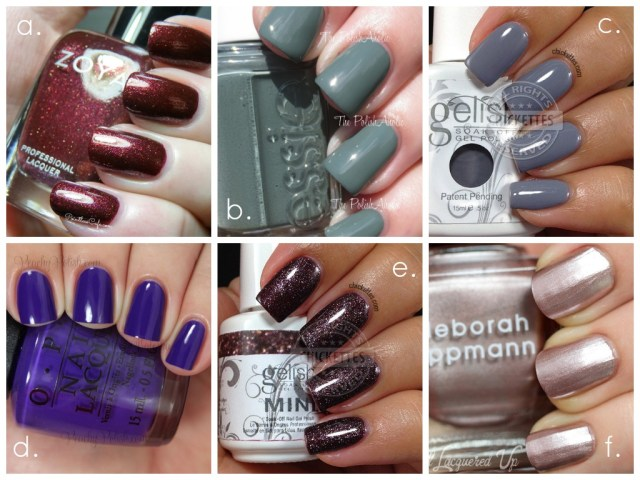 Fall2014Nailpolish1