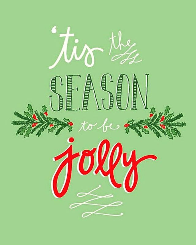 this-is-the-season-to-be-jolly