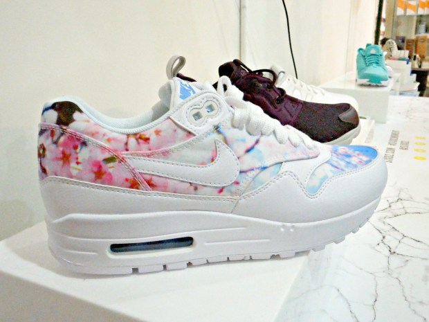 sneakers4