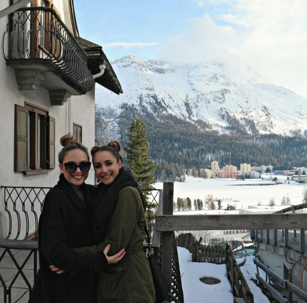 St. Moritz8