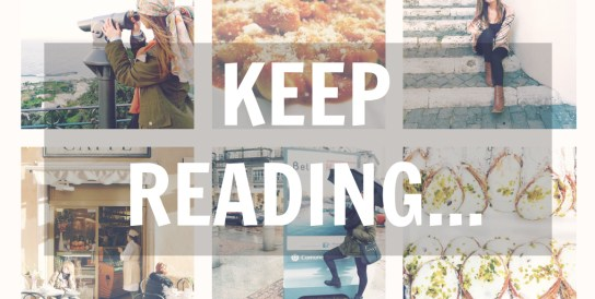 keep reading1