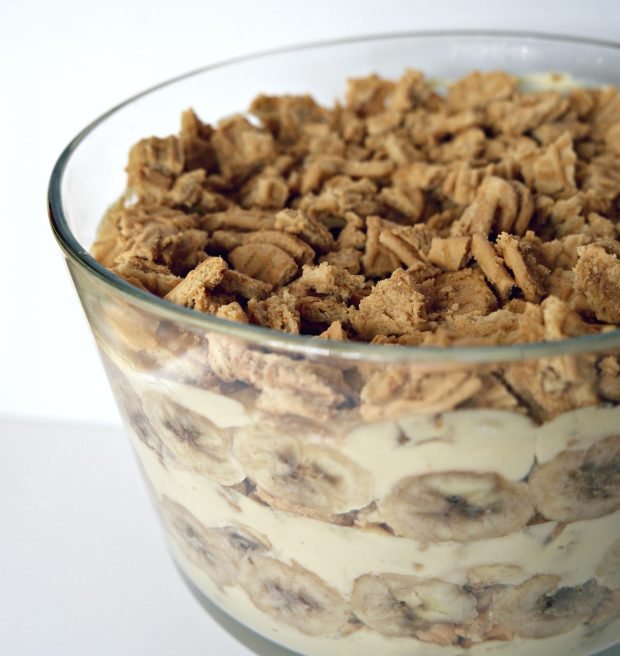 final trifle 4