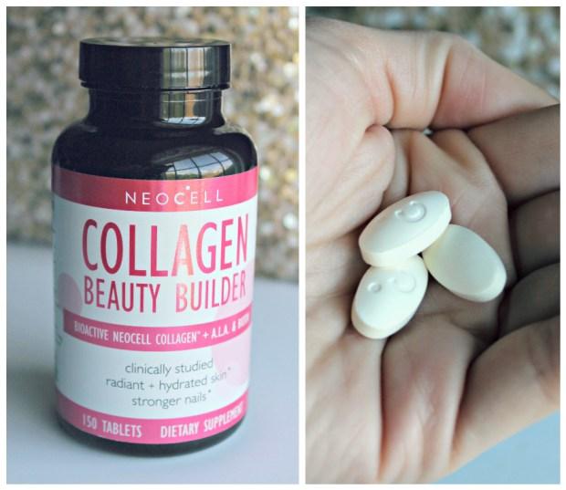 HSN vitamins