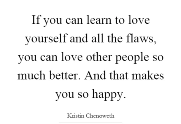 kc quote