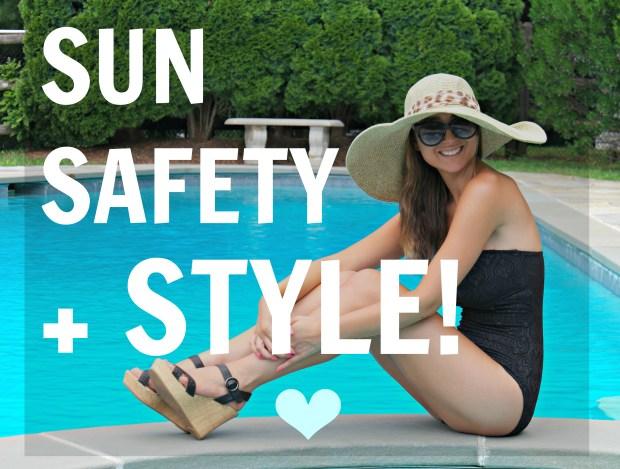 sun safety header 2