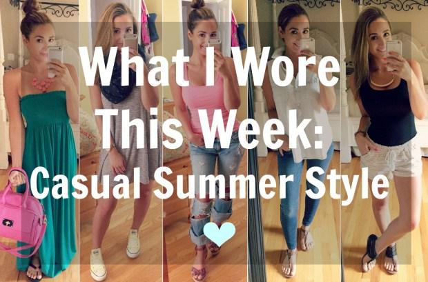 WIWTW Summer July 2016 header