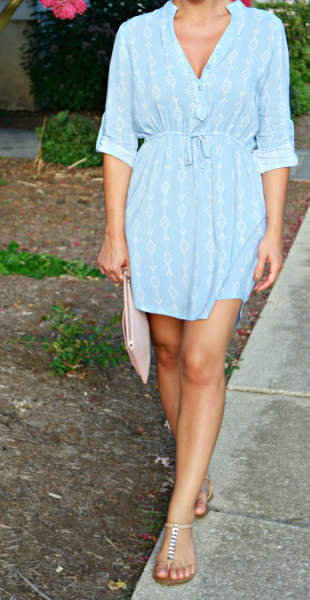 late summer style 2