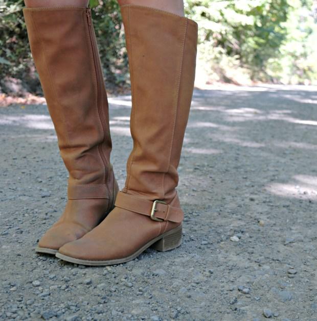 dirt road denim boots old navy