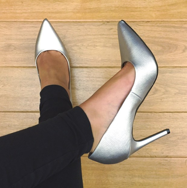 Shop these shoes here!