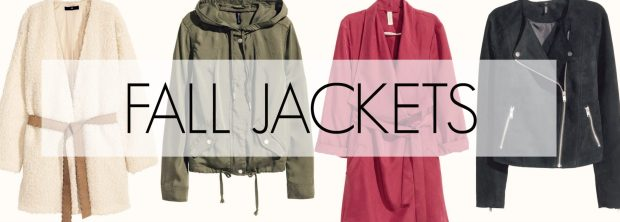 hm-fall-jackets
