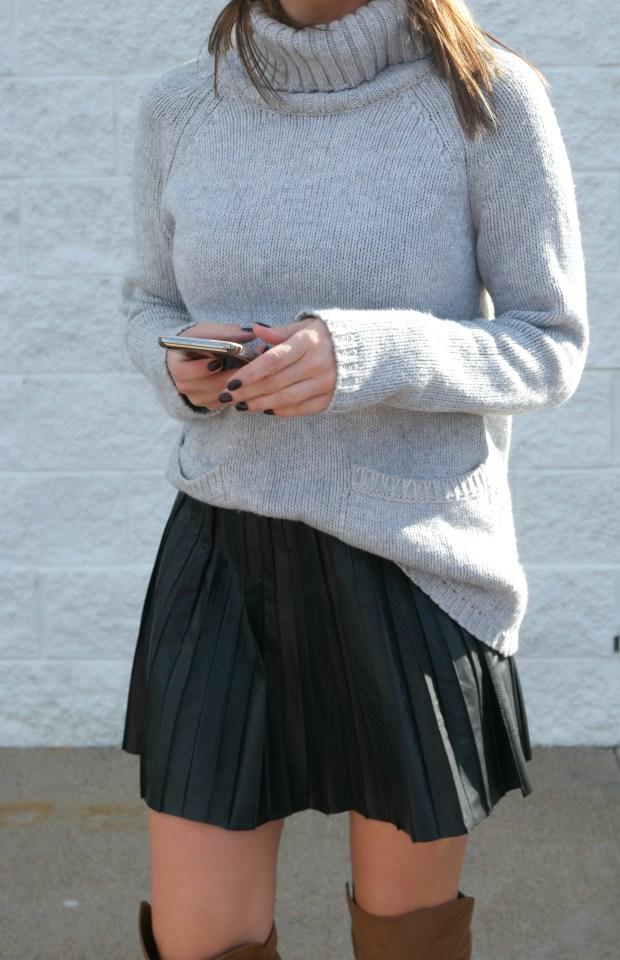 f21 sweater 2