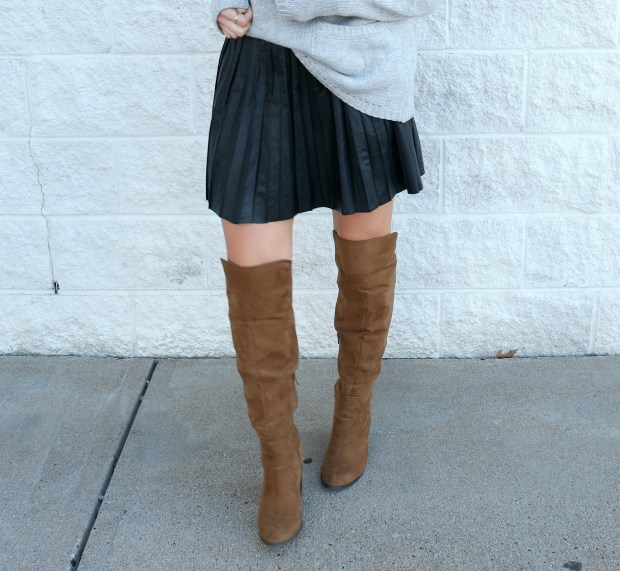f21 sweater 3