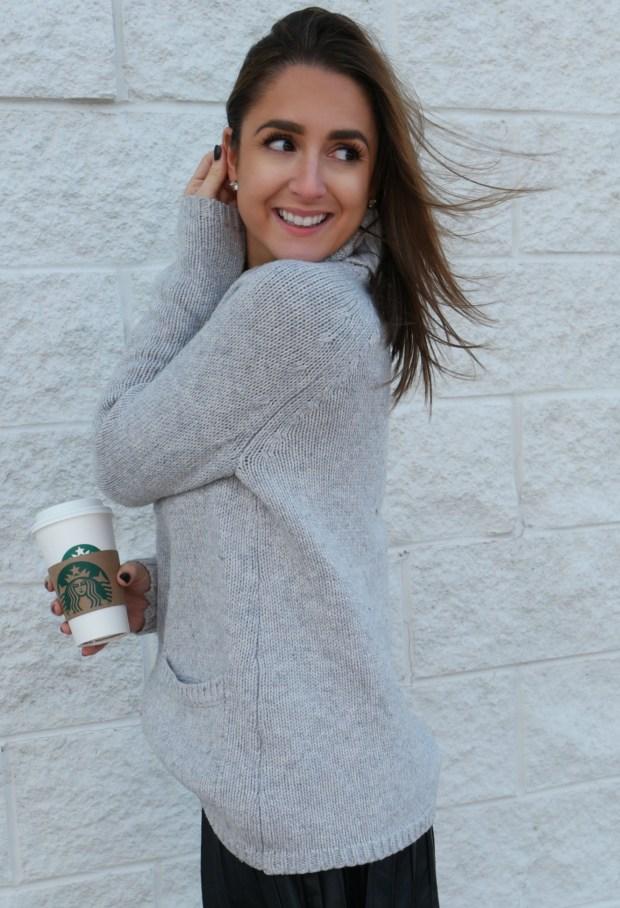 f21 sweater 6