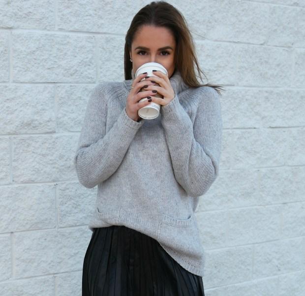 f21 sweater 8