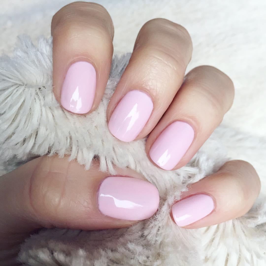 Nail Care Update + Favorite Products – Amanda Bella
