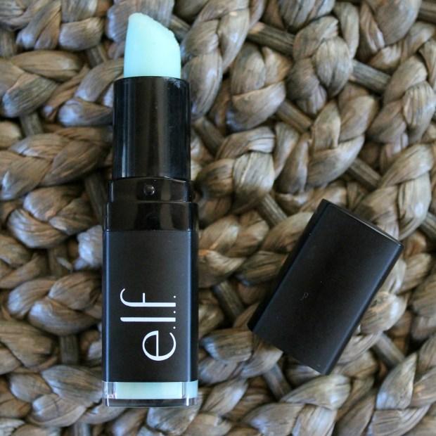 elf-lip-exfoliator