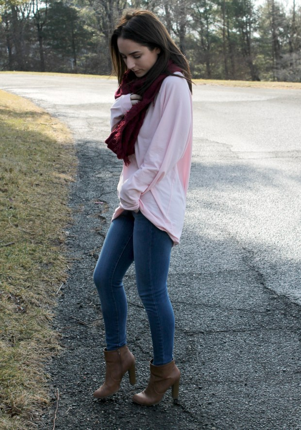 pink-mint-julep-slouchie-5