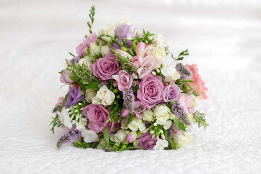 September Wedding in Chelsea  Amanda Austin Flowers
