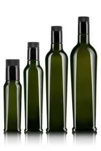 fiorentina-dop-bottles
