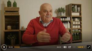 frank-granziera-video-image
